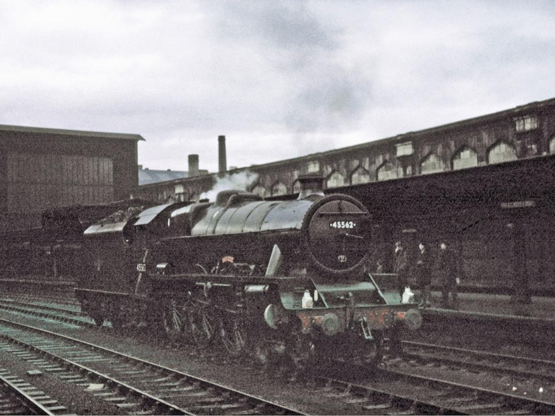 45562 at Carlisle.jpg