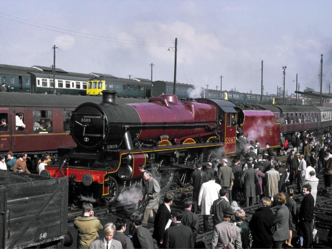 45593 at Tyseley 1969.jpg