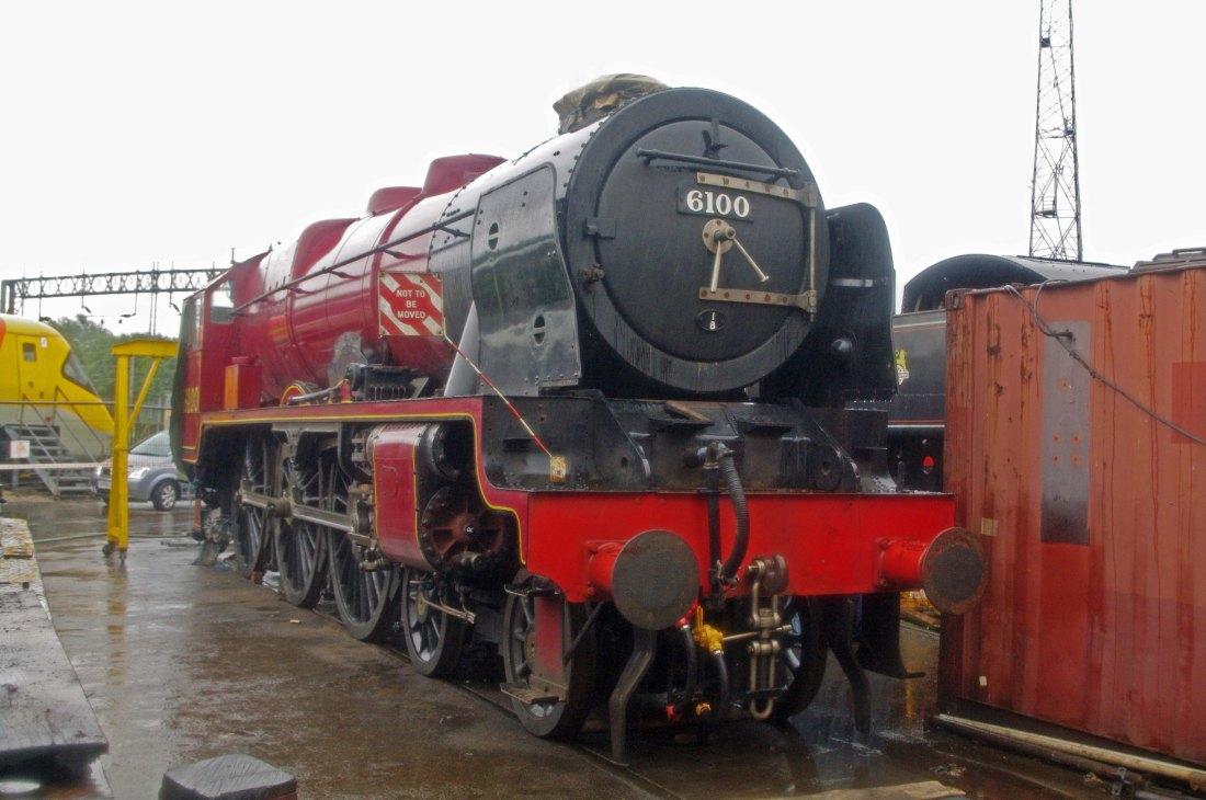 46100 at Crewe 2010.jpg