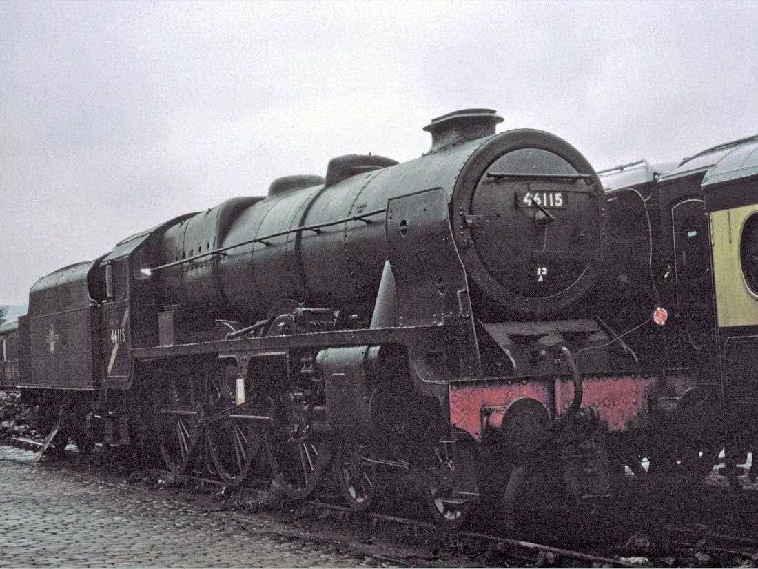 46115 at Haworth Sept 1967.jpg