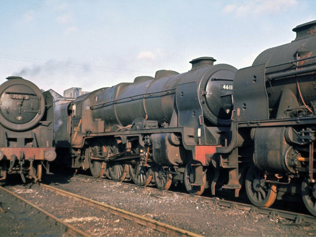 46115 Kingmoor January 1966.jpg
