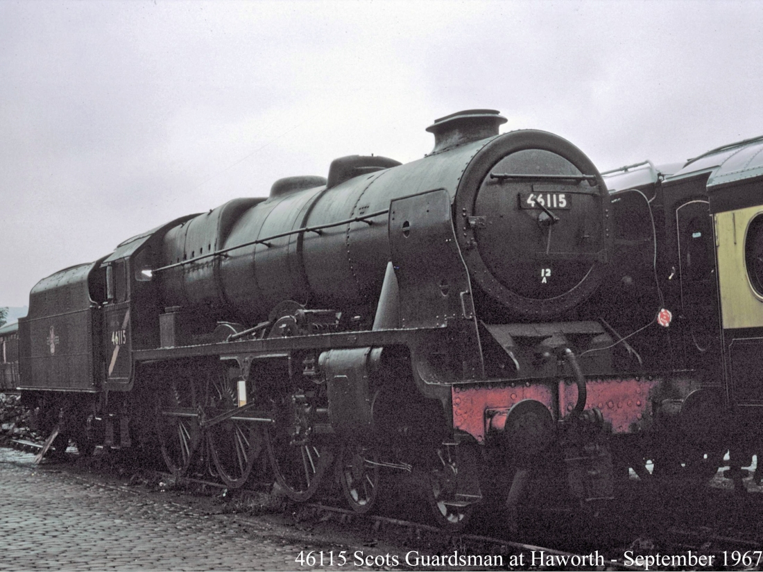 46115 KWVR 1967.jpg
