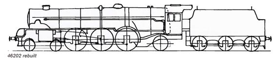 46202 rebuilt