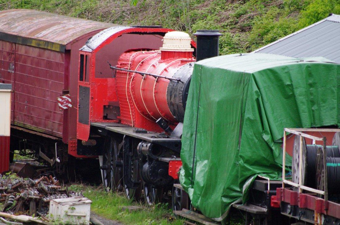 46428 at Bury 2012.jpg
