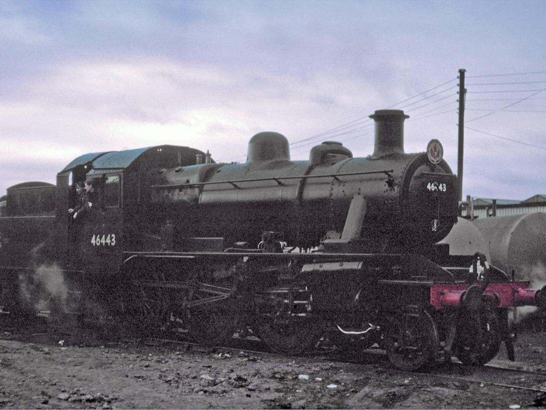 46443 Tyseley 1969.jpg
