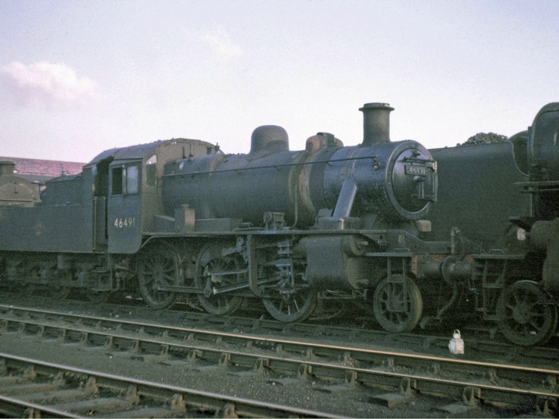 46491 at Workington Nov 1965.jpg