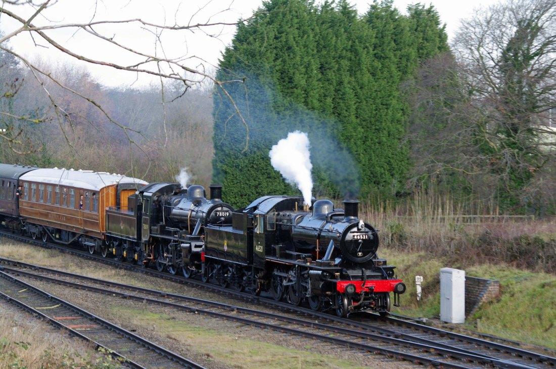 46521 & 78019 Quorn & Woodhouse 2012.jpg