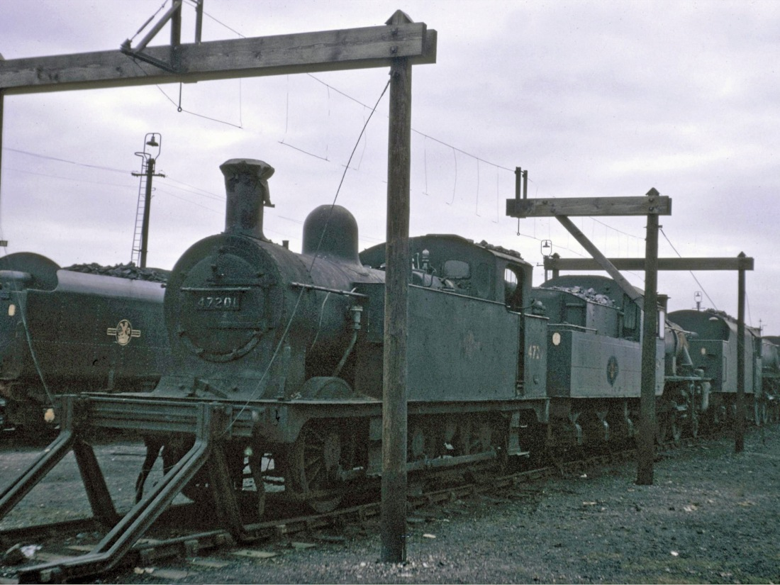 47201 Carnforth March 1966.jpg