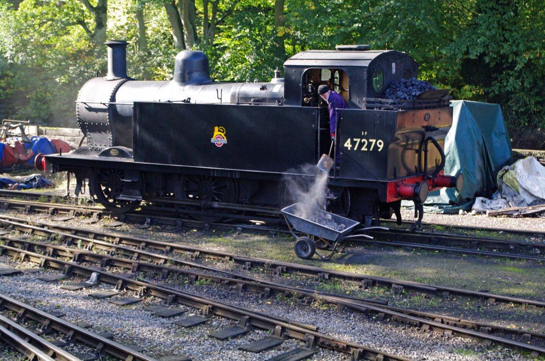 47279 at Haworth 2010.jpg