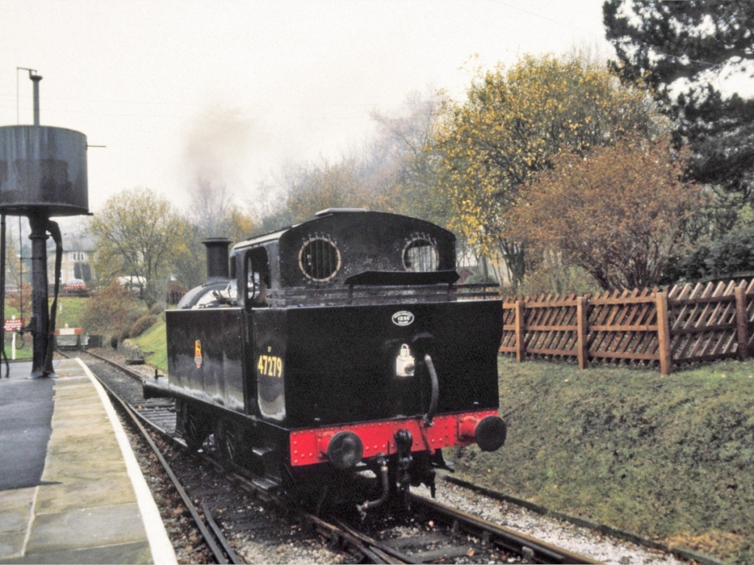 47279 Oxenhope 1989.jpg