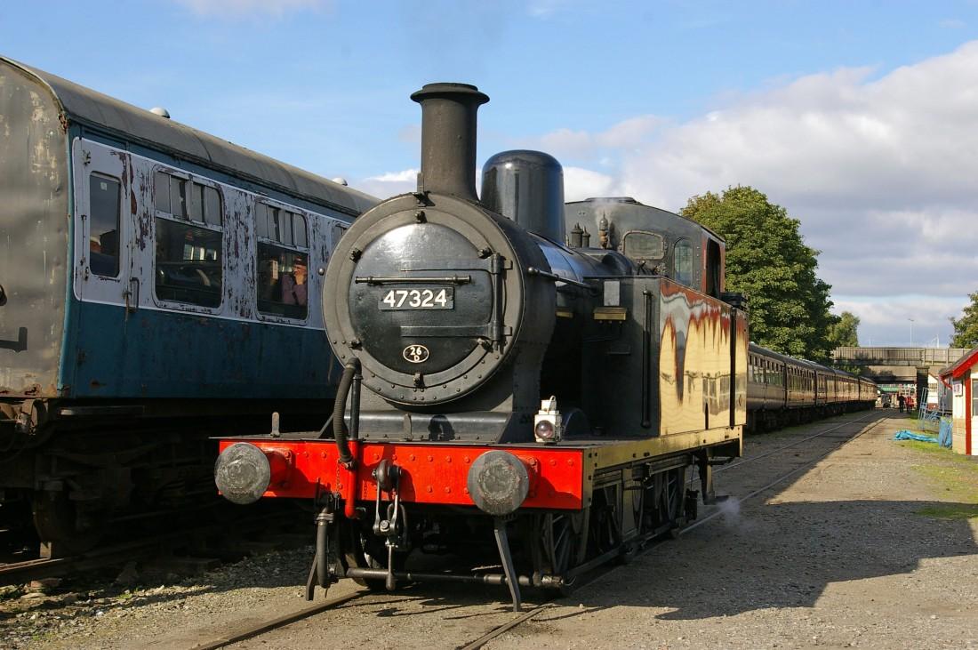 47324 Bury 2009.jpg