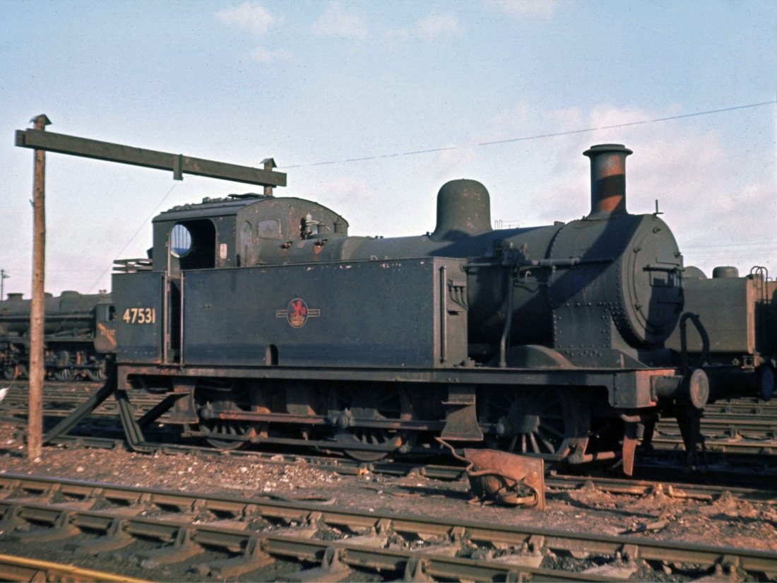 47531 Kingmoor Jan 1966.jpg