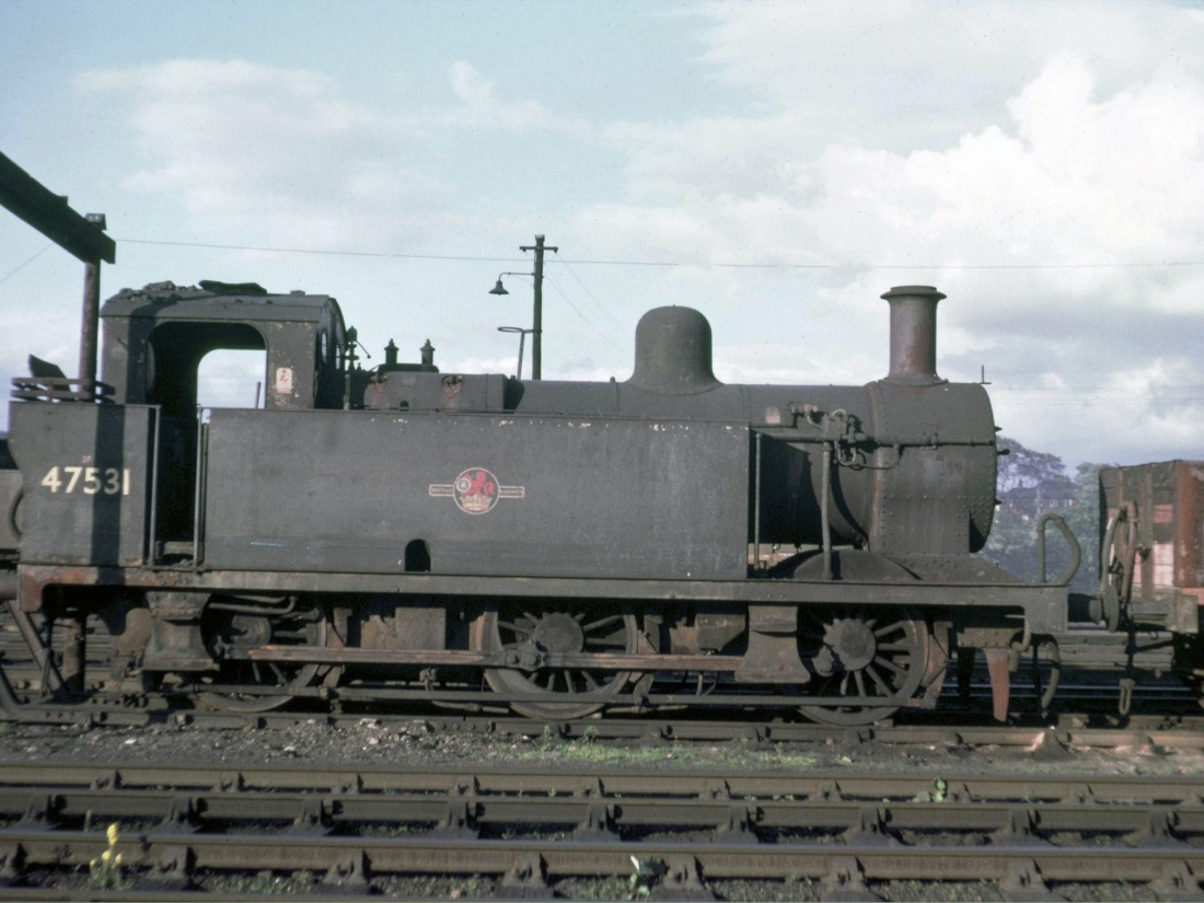 47531 Kingmoor July 1966.jpg