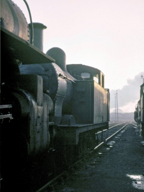 47612 Workington Nov 1965.jpg