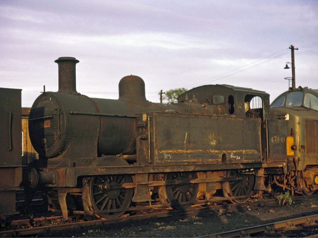 47641 Kingmoor August 1967.jpg