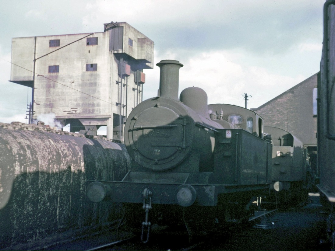 47641 Kingmoor July 1966.jpg