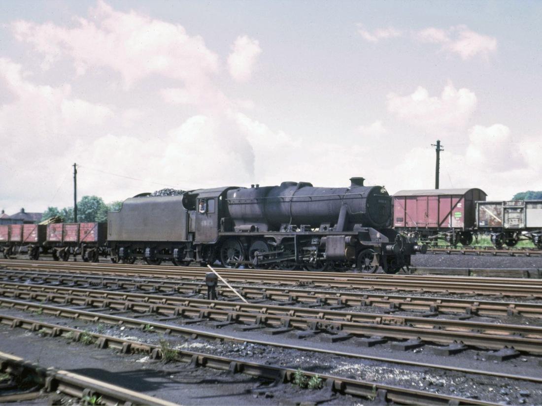 48104 Skipton July 1966.jpg