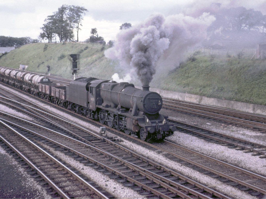 48251 Carlisle August 1965.jpg