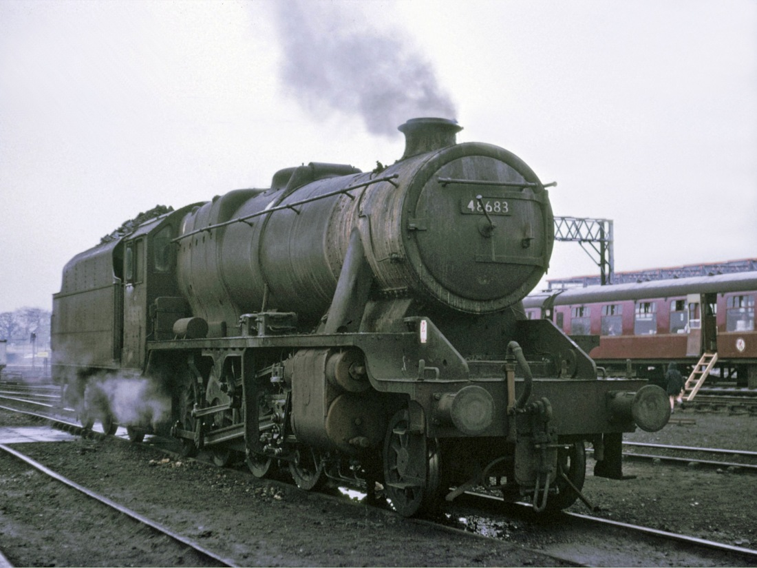 48683 Kingmoor April 1967.jpg