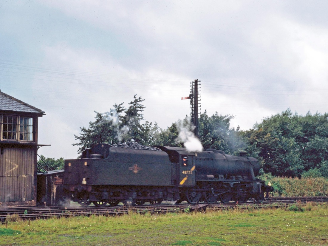 48773 at Carlisle September 1967.jpg