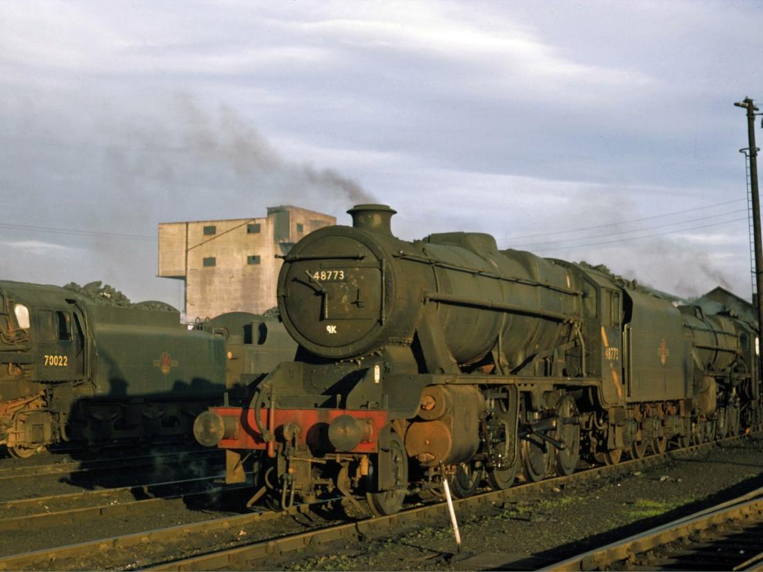 48773 Kingmoor August 1967.jpg