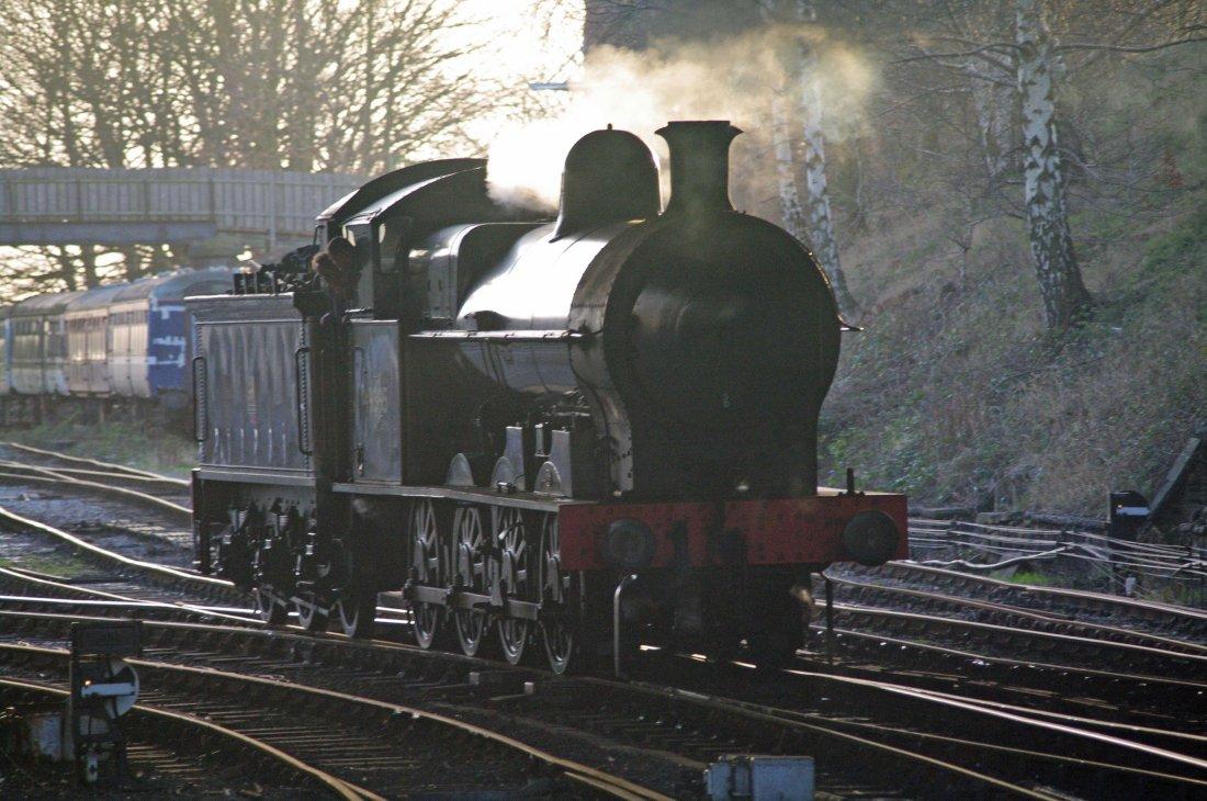 49395 at Bury 2012.jpg