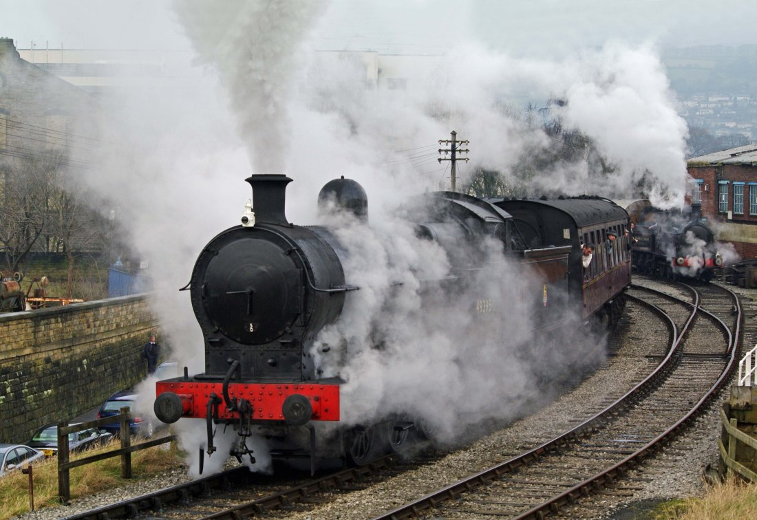 49395 Haworth 2012.jpg