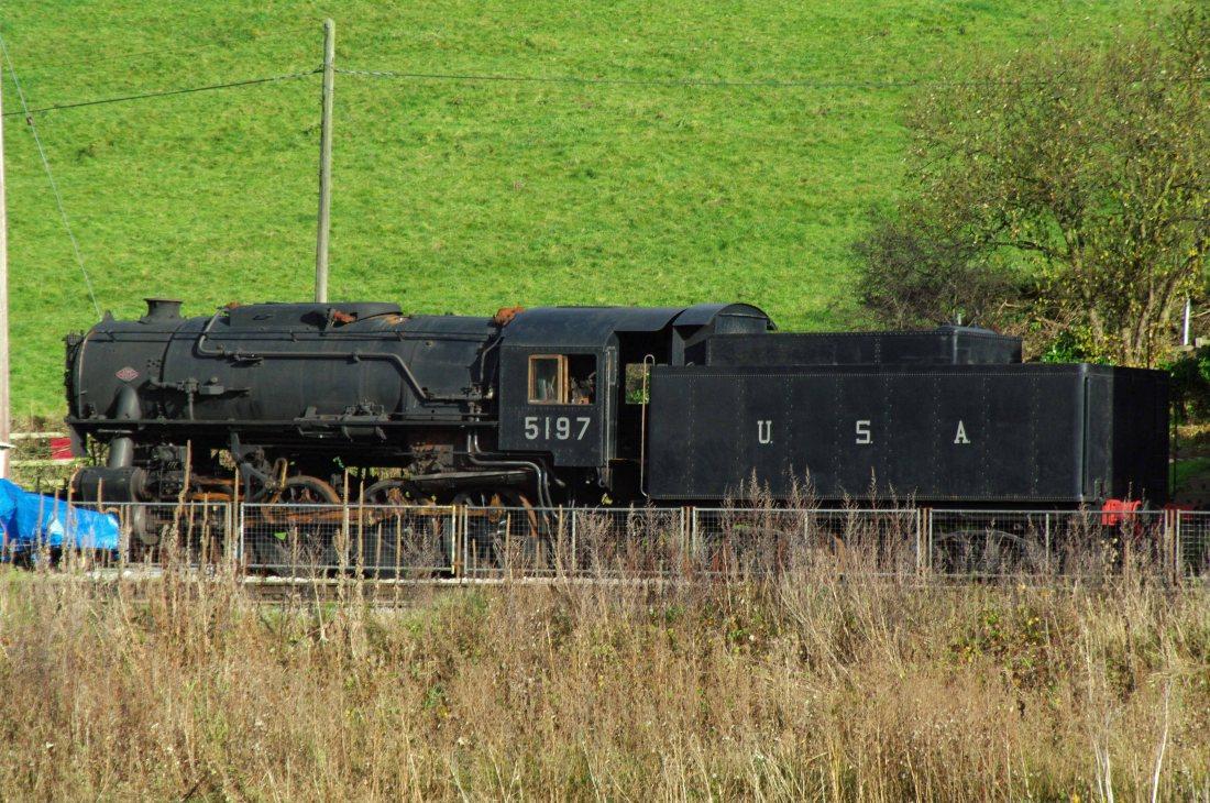 5197 Cheddleton 2010.jpg