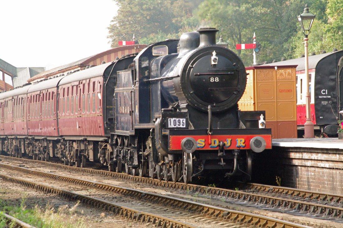 53808 a Bewdley 2014.jpg