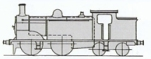 55189 small