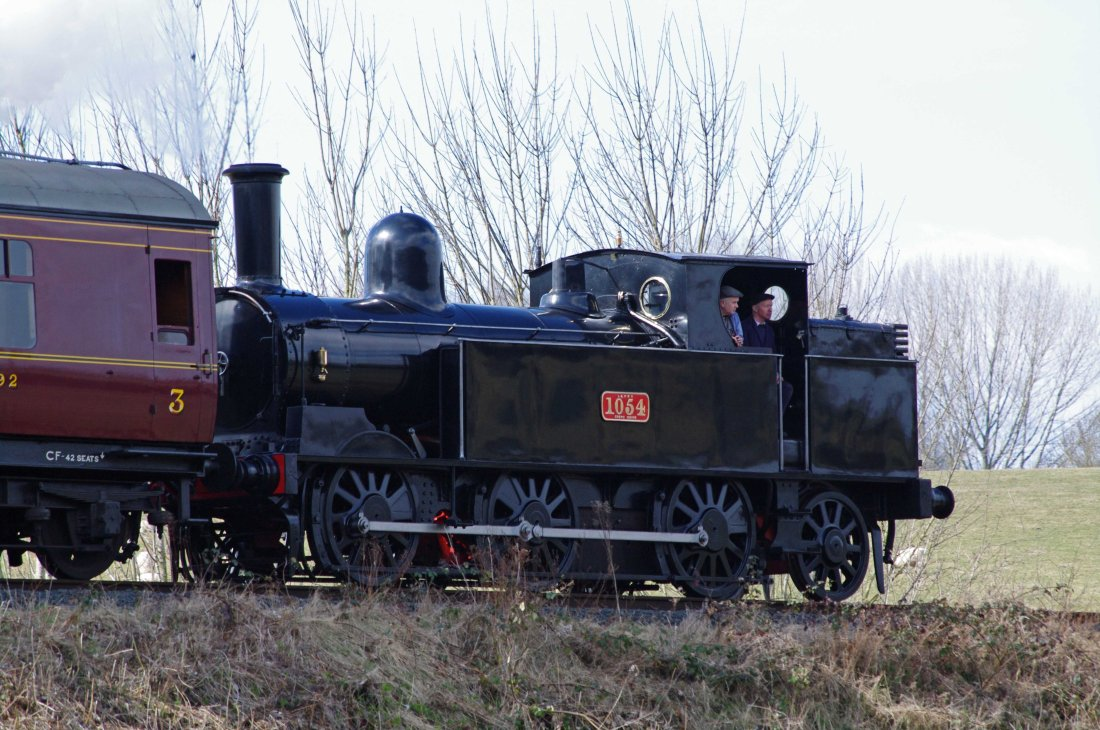 58926 near Arley 2015.jpg