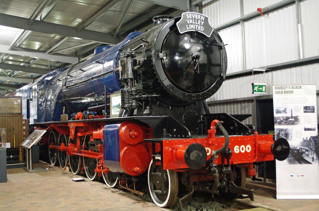600 Gordon Highley 2015.jpg