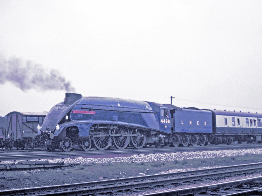 60007 Carlisle April 1967.jpg
