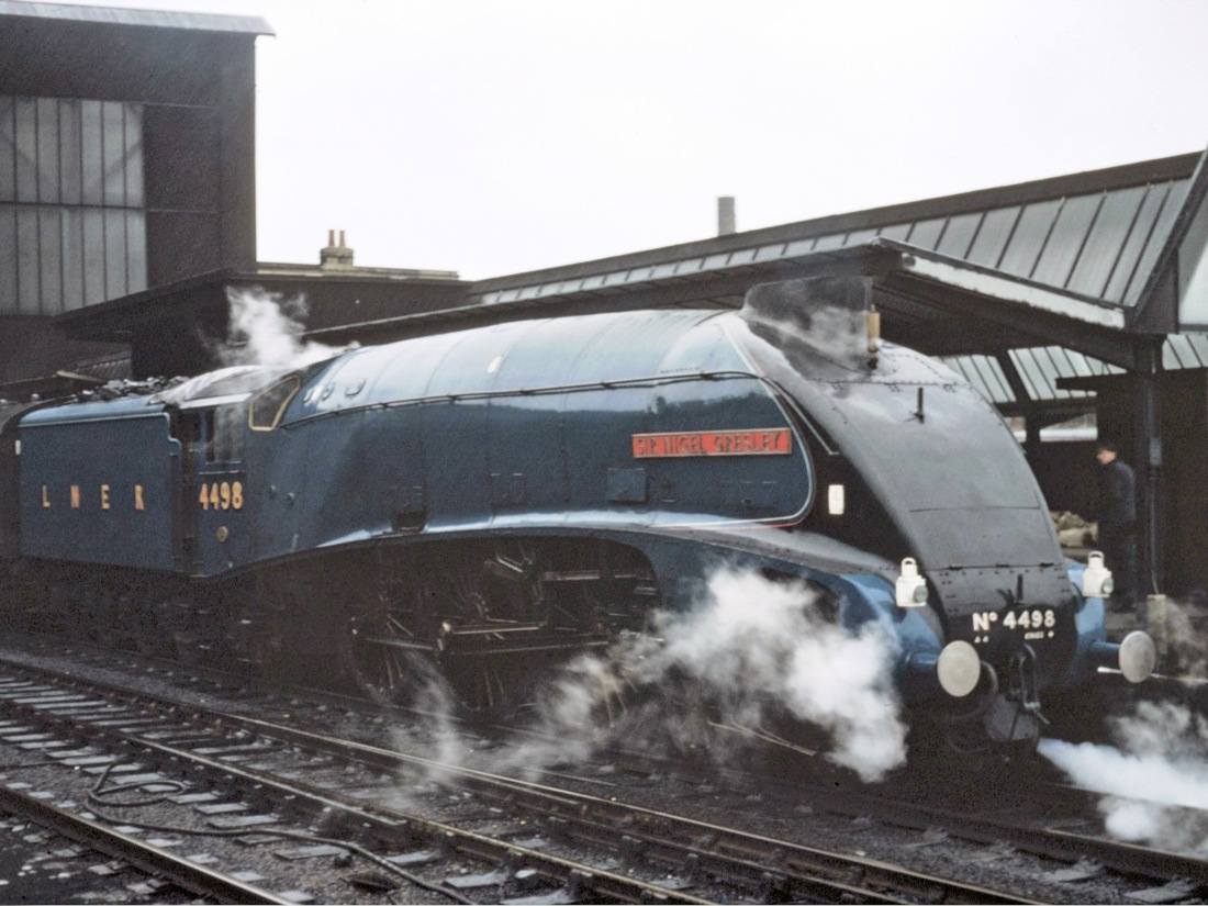 60007 Carlisle October 1967.jpg