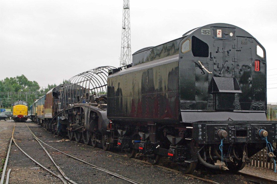 60009 crewe 2010 tender from 70013.jpg