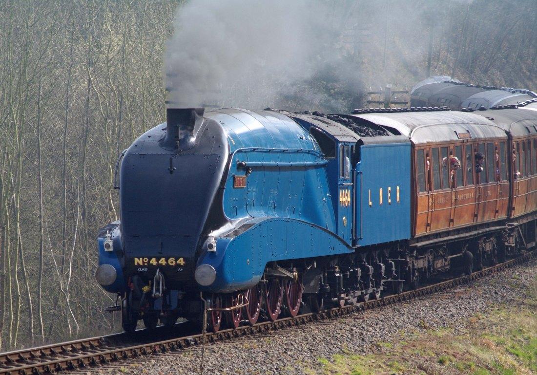 60019 Highley 2012.jpg