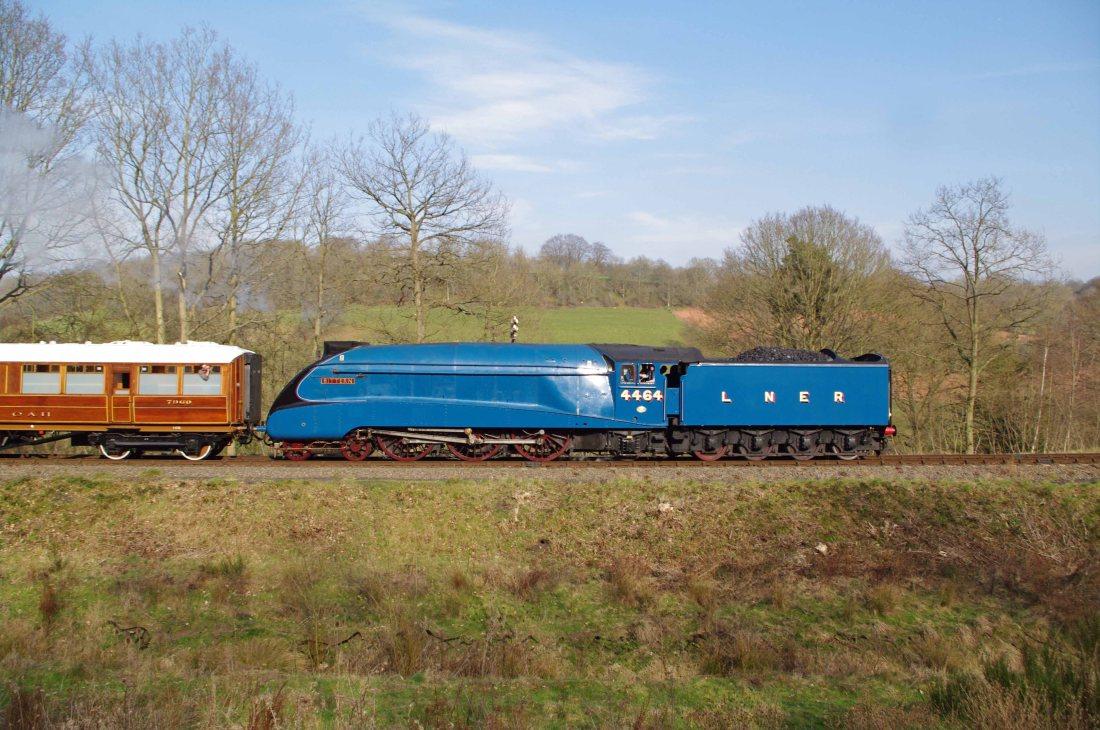 60019 Highley a 2012.jpg