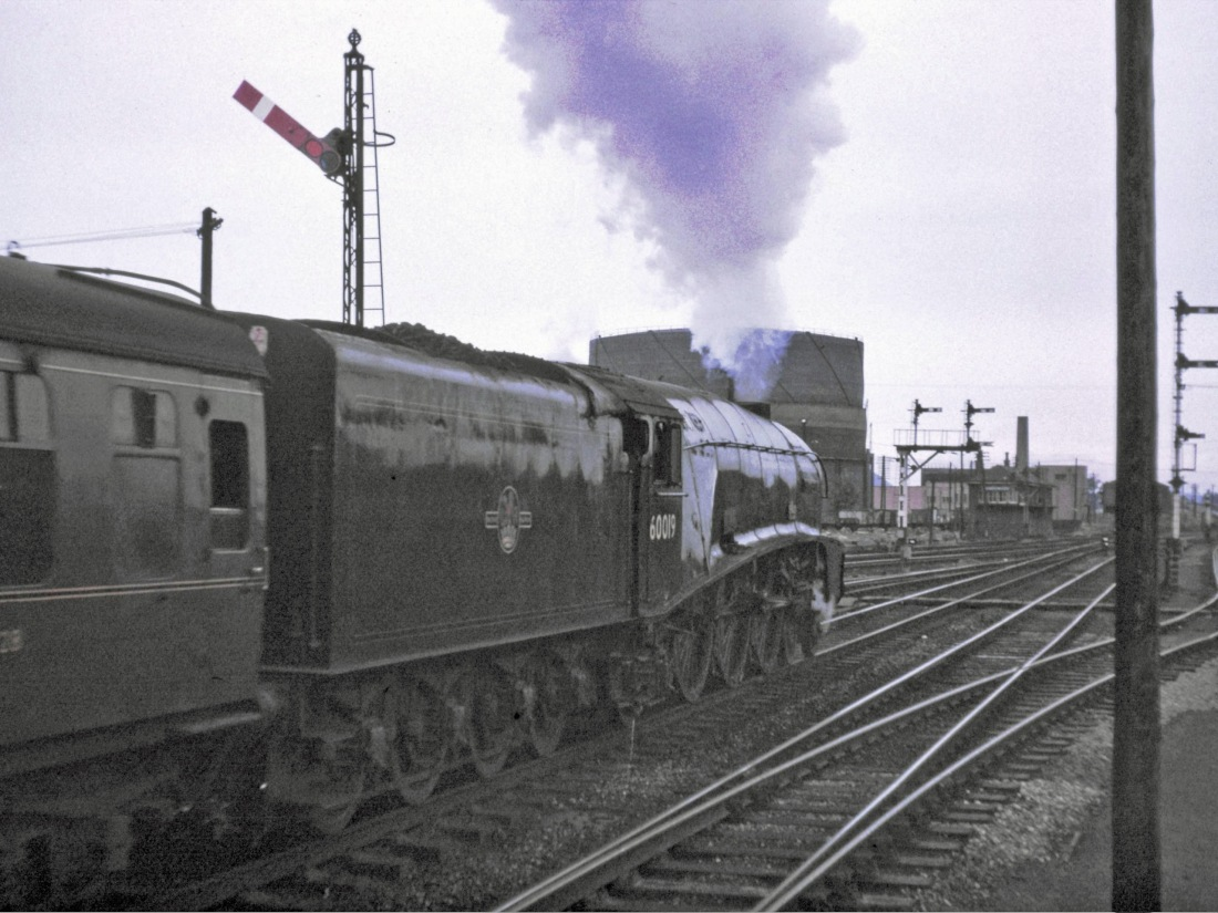60019 Stirling July 1965.jpg