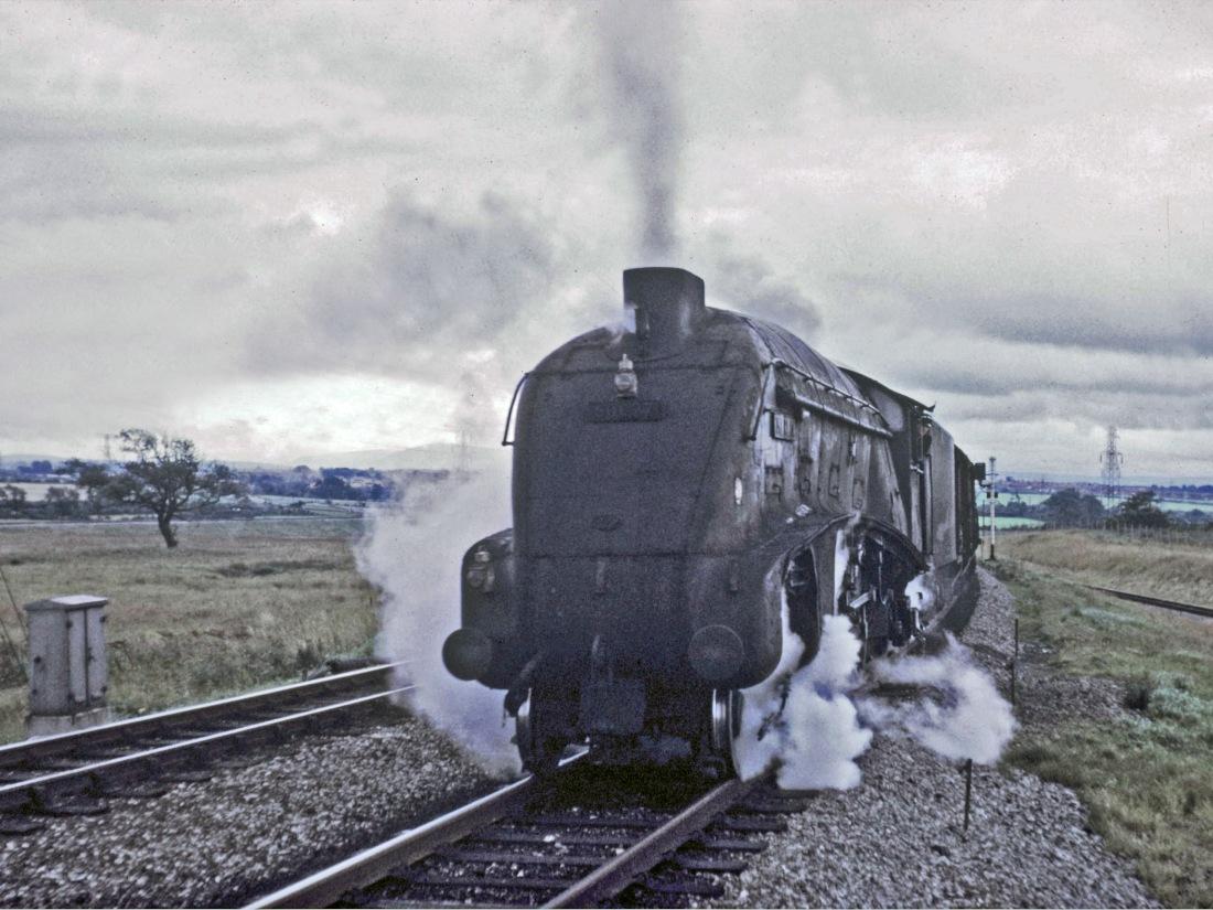 60027 Carlisle August 1965.jpg