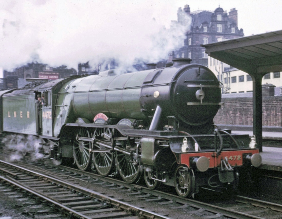 60103 Carlisle April 1966.jpg