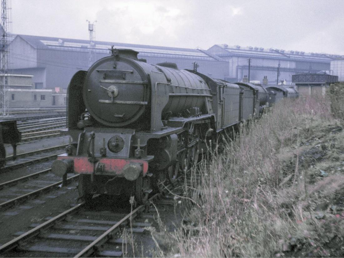60129 Heaton November 1965.jpg