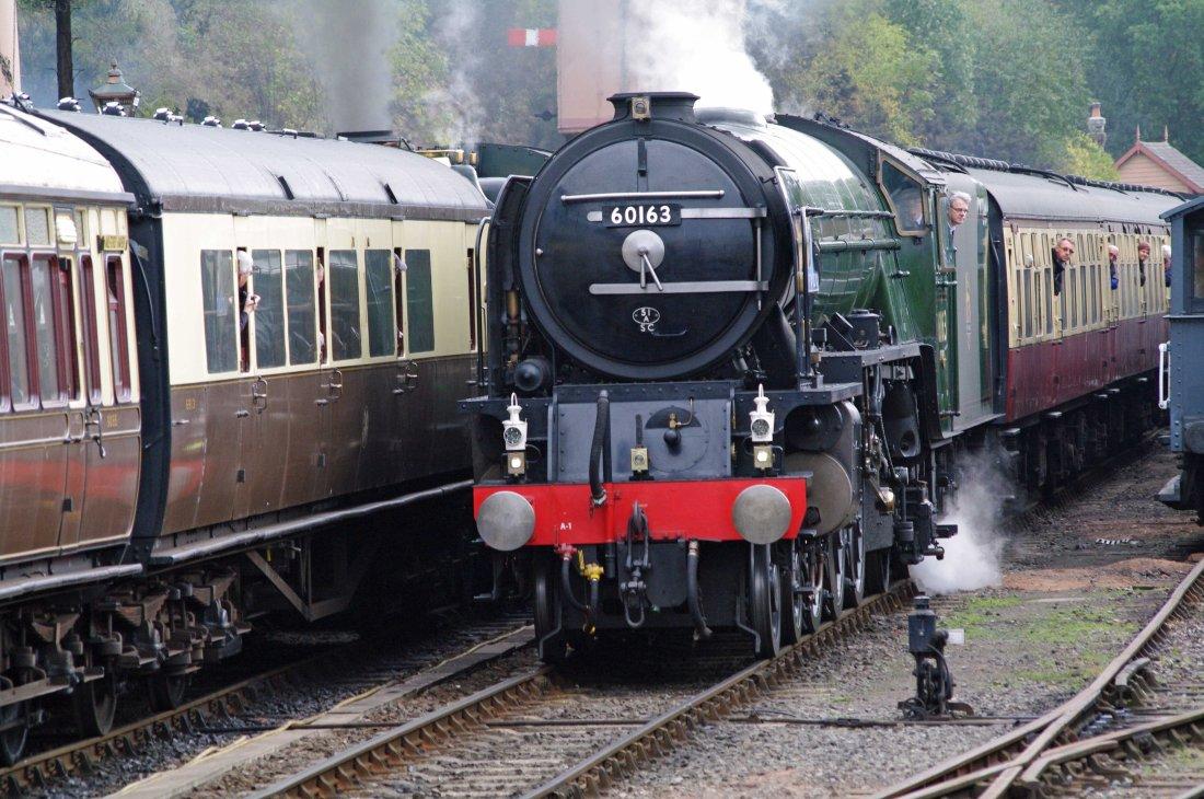 60163 Bewdley 2011.jpg