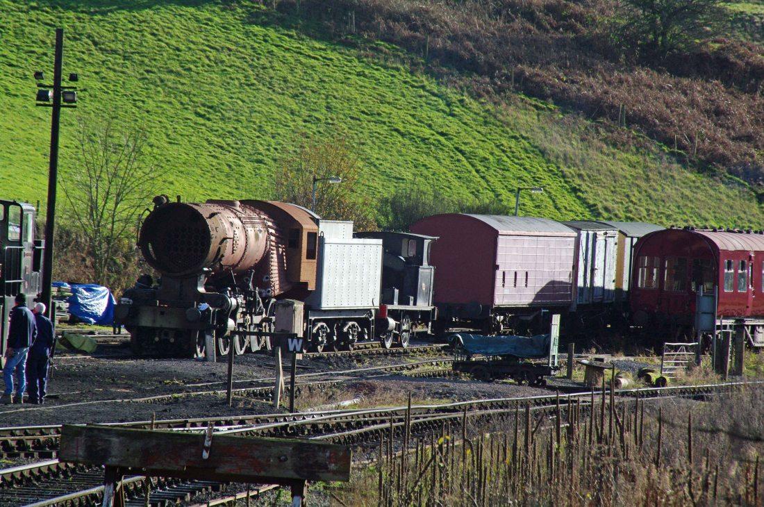 6046 Cheddleton 2010.jpg