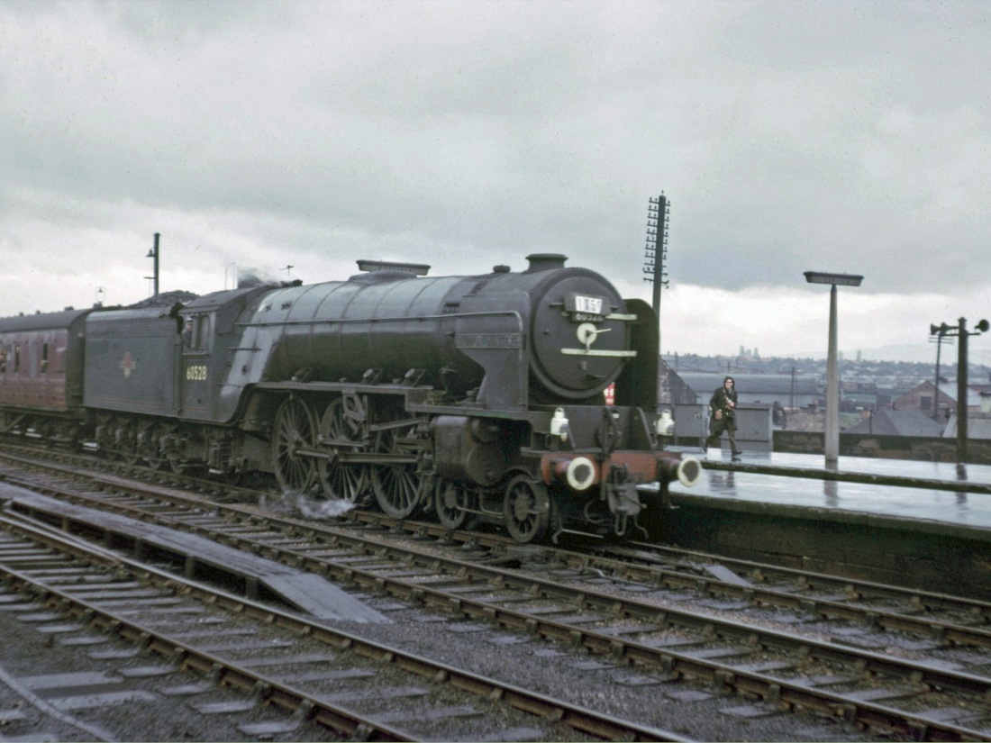 60528 Carlisle April 1966.jpg