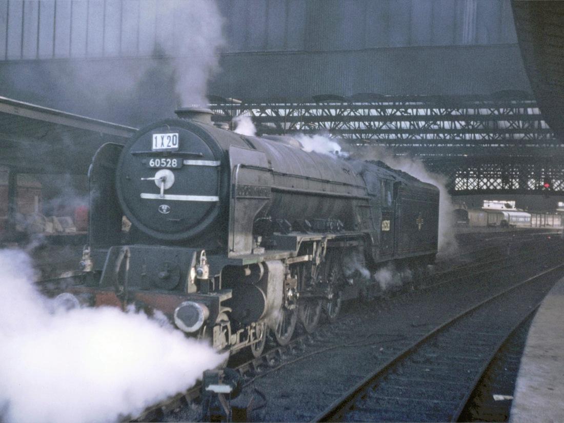 60528 Carlisle December 1965.jpg