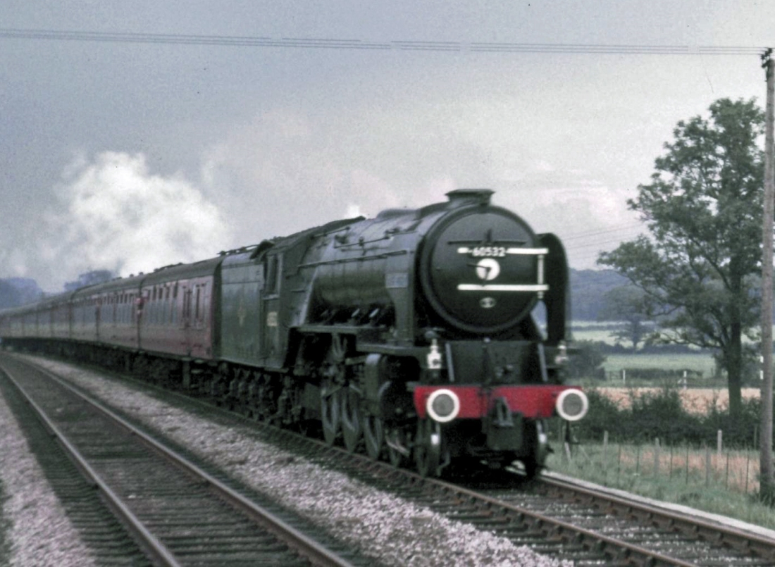 60532 Carlisle October 1966 aa.jpg