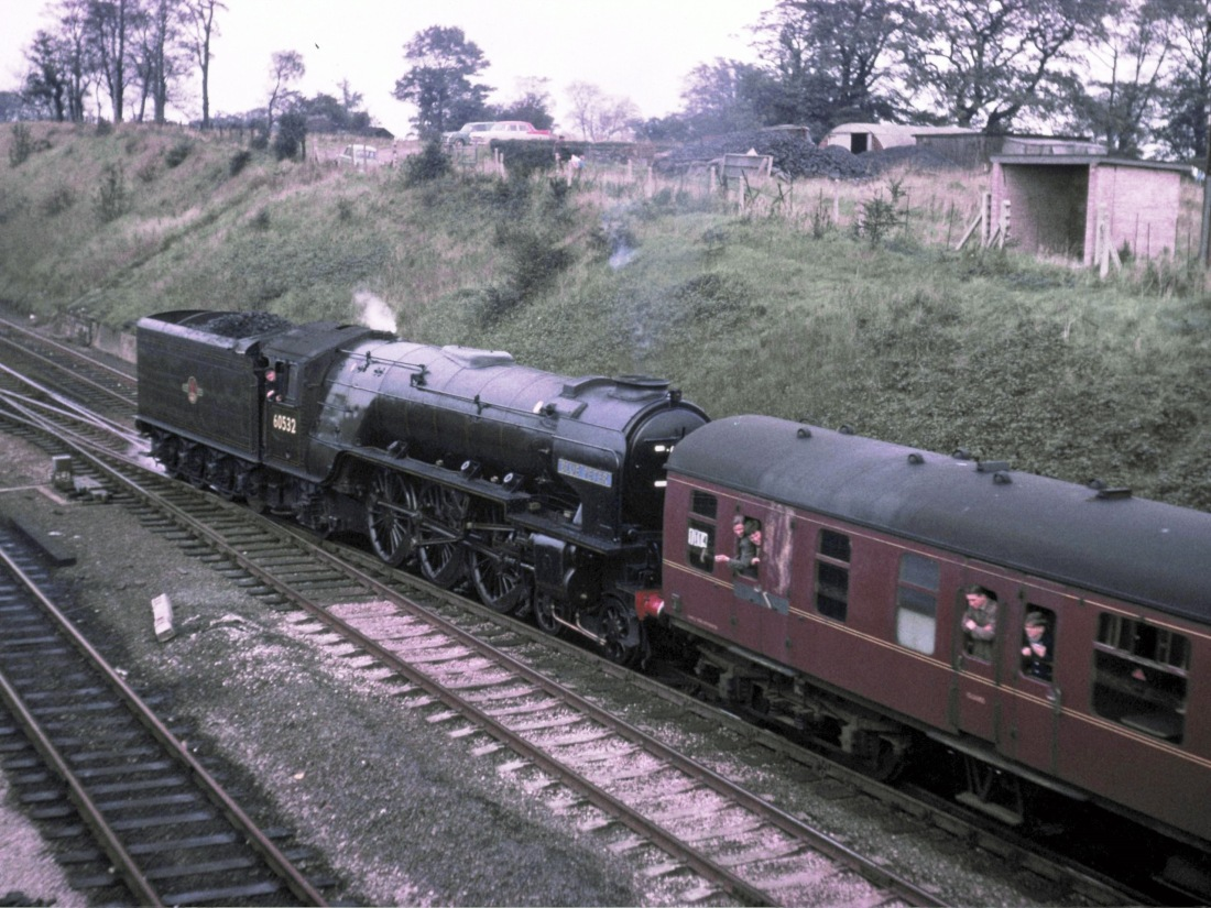 60532 Carlisle October 1966.jpg