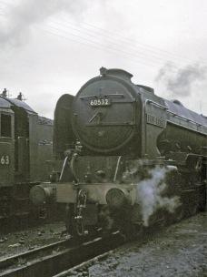 60532 Dundee July 1965.jpg