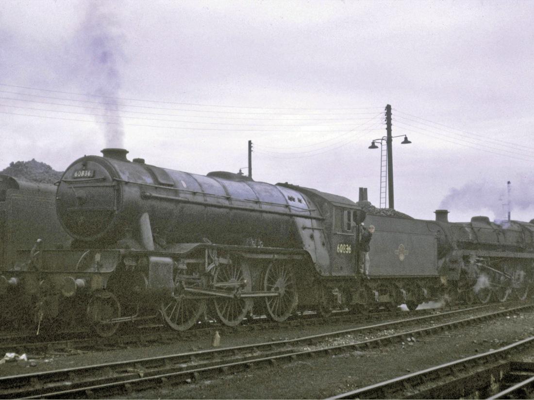 60836 Dundee July 1965.jpg