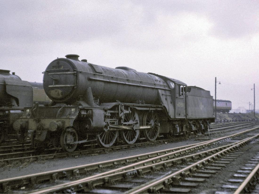 60859 Heaton November 1965.jpg